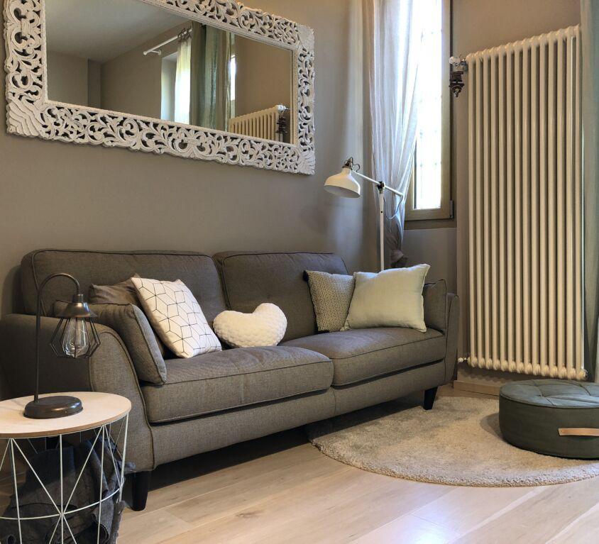 Appartamento Grassina