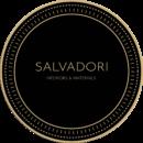 Salvadori Group – Negozio pavimenti in legno a Firenze